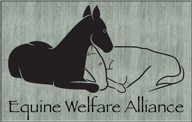 Equine Welfare Alliance