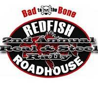 redfishrally
