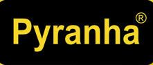 pyranhalogo