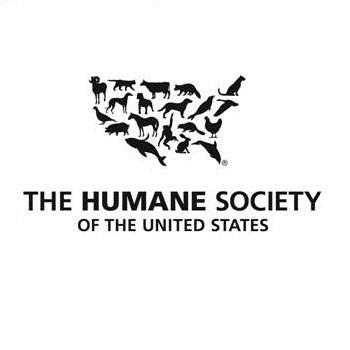humane society of america
