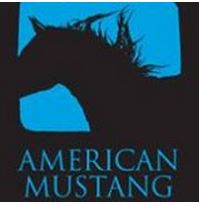 American Mustang the Movie