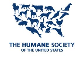 Humane Society Petition