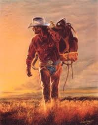 A Cowboys Way of Life