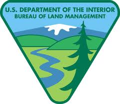 Bureau of Land Management