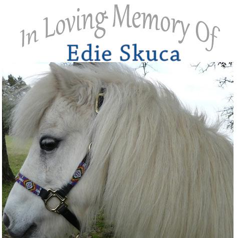 Edie Skuca