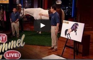 horse_pants