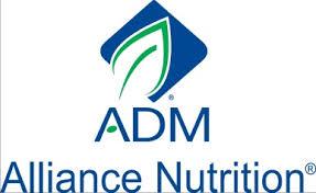 Adm alliance