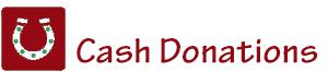 cash_donations_red_horseshoe