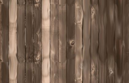 fence_1000w_2200h