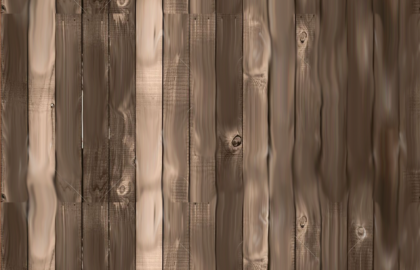 fence_940_2100