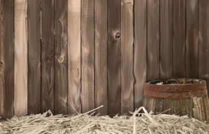 fence_940w