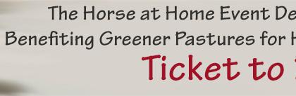 ticket_page_header