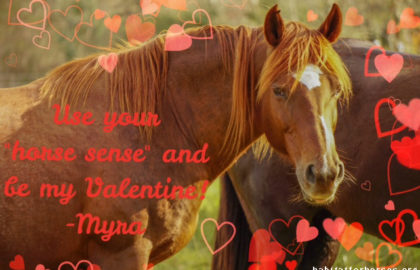myra valentine