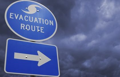 TH-LEGACY-IMAGE-ID-754-evacuation-route-with-clouds